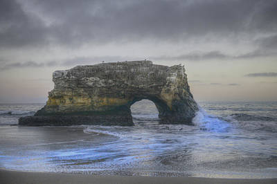 Photograph - Gateway by Patricia Dennis