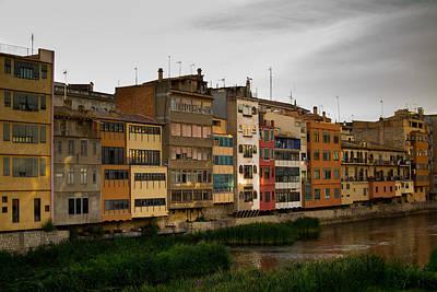Girona Original