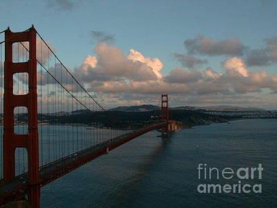 Golden Gate Original