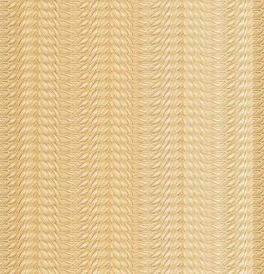 Painting - Golden Jewel Pattern Diy Template Artist Created Multiuse Graphics   Web   Print Media  Stationary   by Navin Joshi