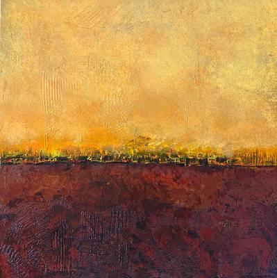Golden Sky Original