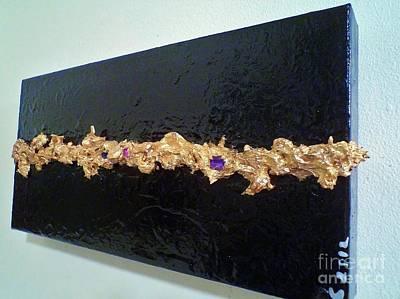 Golden Snake Original