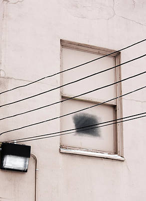 Grate Photograph - Good Timing Man  by The Artist Project