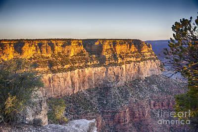 Grand Canyon Sunrise Original