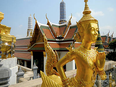 Photograph - Grand Palace All Profits Go To Hospice Of The Calumet Area by Joanne Markiewicz