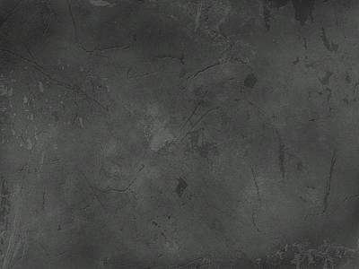 Grunge Concrete Background Original by Kirsty Pargeter