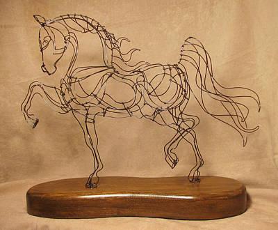 Hackney Longtail Original