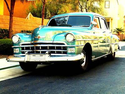 Havana Reprise Original
