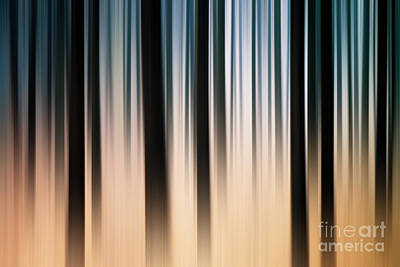 Colors Of Nature Digital Art - Heardreds Hill by John Edwards