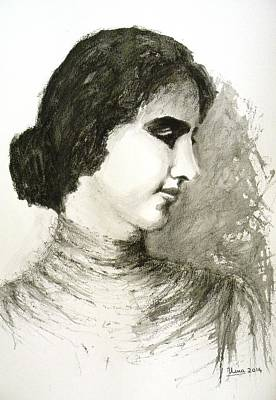 Helen Keller Original