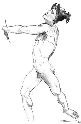 Hermes Original