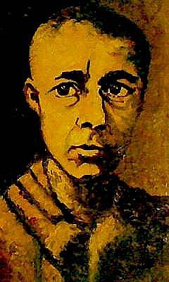 Painting - Him by Dorothy Rafferty