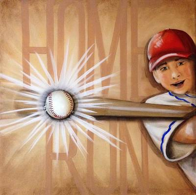 Home Run Original