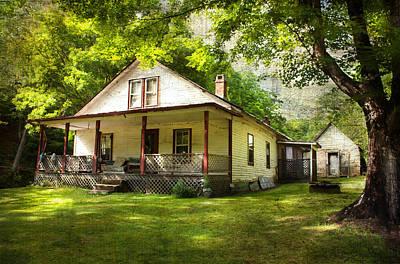 Home Sweet Home Original