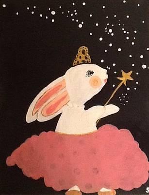 Hoppy Original by Suzi Gould