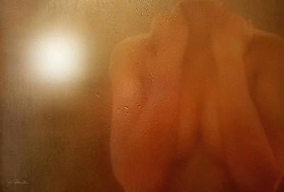Photograph - Hot And Humid by Joe Bonita