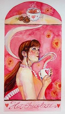 Hot Chocolate Original