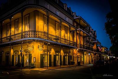 Hotel St Marie Original