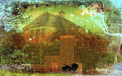 House Alone Original