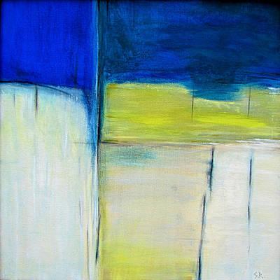 Ilume Original by Slade Roberts