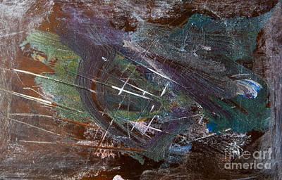 Painting - Image 310 by Little Wonders Of Wonderland