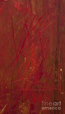 Painting - Image 324 by Little Wonders Of Wonderland