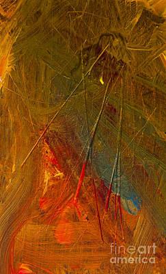 Painting - Image 640 by Little Wonders Of Wonderland
