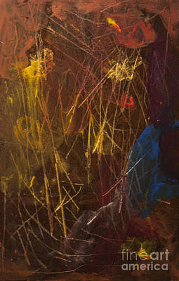 Painting - Image 744 by Little Wonders Of Wonderland