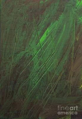Painting - Image 769 by Little Wonders Of Wonderland