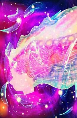 Imaginations Ignite Original