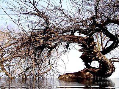 Incline Digital Art - Incline To...... by Irfan Gillani