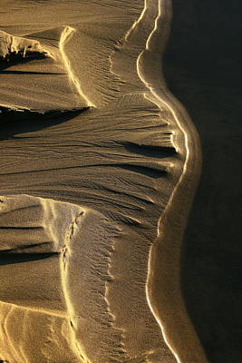 Photograph - Indian Sands by Steven A Bash