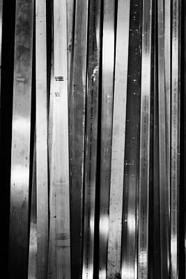 Industrial Lines 2 Original