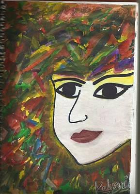 Infinity Original by Kalyani Kumawat