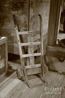 Corn mill art page 7 of 15 fine art america corn mill photograph inside the mill by dwight cook ccuart Images