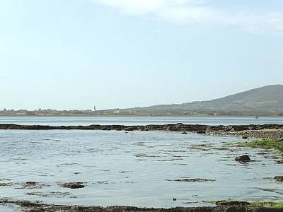 Realism Photograph - Irish Landscape 26 by Patrick J Murphy