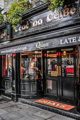 Irish Pub Original