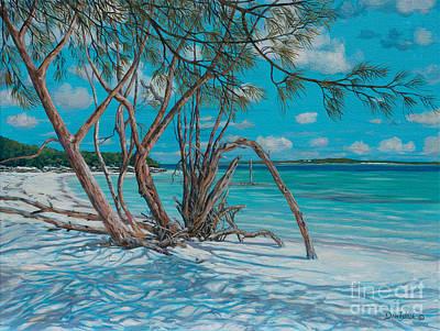 Island Time Original