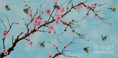It Bee Spring Original