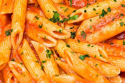 RED LENTIL PASTA, red pasta ,….