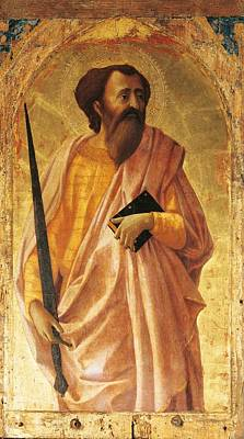 Italy, Tuscany, Pisa, San Matteo Art Print