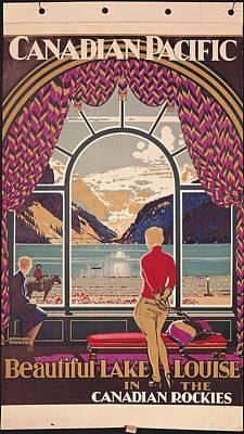 Italy, Veneto, Treviso, Treviso, L Art Print by Everett