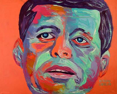 Kennedy Original