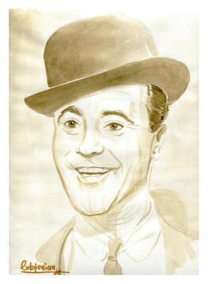 Jack Lemmon Original
