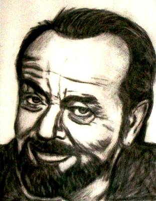 Jack Nicholson Original