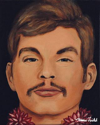 Jeffrey Dahmer Original