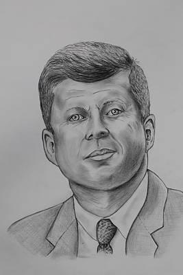 JFK Original