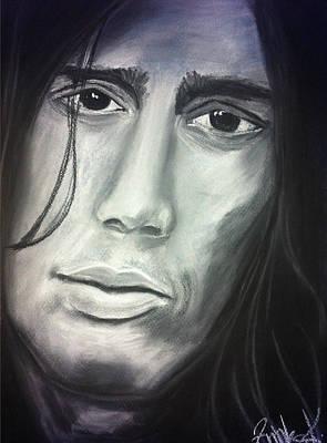 John Frusciante Original