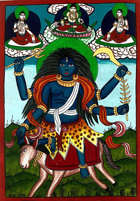 Kal Ratri Original by Ashok Kumar