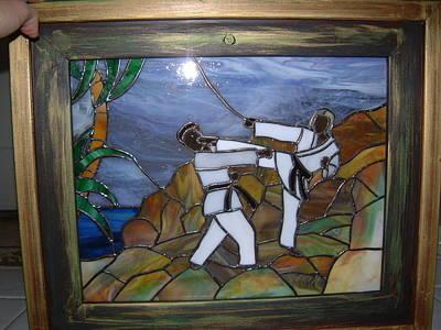 Karate Original